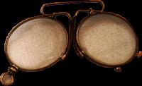 Glasses200